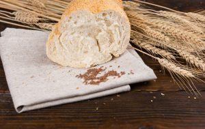How to Know if You Have a Gluten Allergy