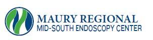 Maury Regional Mid-South Endoscopy Center
